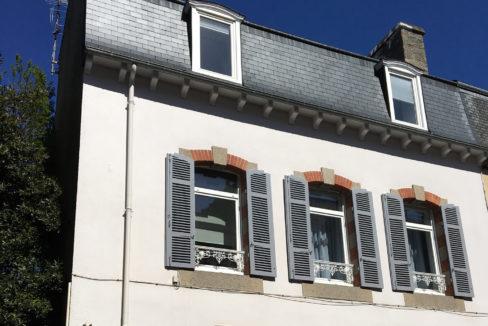 maison-a-vendre-saint-brieuc-saint-michel-exterieur