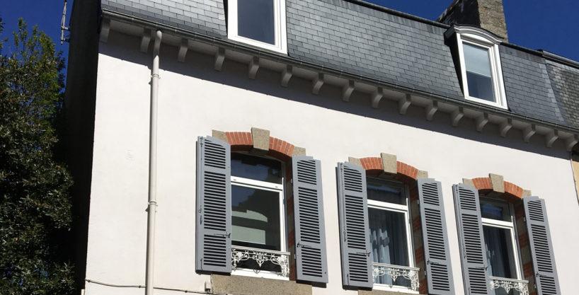 r-facade-1