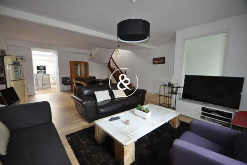 a_vendre_maison_propriete_demeure_saint-brieuc_centre_ville_pierres_jardin_rénovée