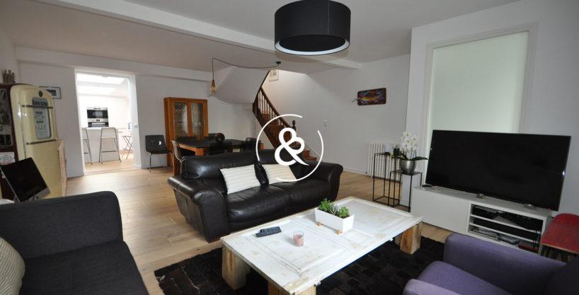 maison a vendre saint-brieuc_propriete_demeure_saint-brieuc_centre_ville_pierres_jardin_rénovée_19