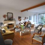 maison-a-vendre-saint-brieuc-saint-michel-bourgeoise-jardin