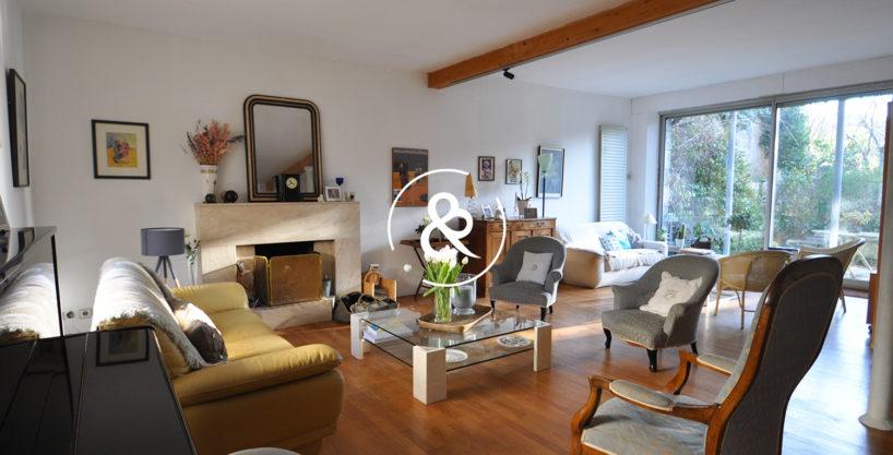 maison-a-vendre-saint-brieuc-saint-michel-bourgeoise-jardin-sur-ar1