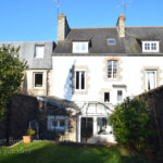 maison-a-vendre-saint-brieuc-saint-michel-bourgeoise-luxe-familiale-jardin
