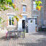 maison-a-vendre-saint-brieuc-saint-saint-michel-maison-bourgeoise-renovee-luxe-4-chambres-facade
