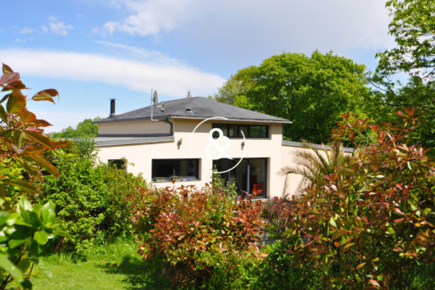 A_vendre_Maison_Demeure_Propriété_Binic_campagne_rénovée_jardin_volume_cote_et_bretagne_immobilier_luxe_prestige_03