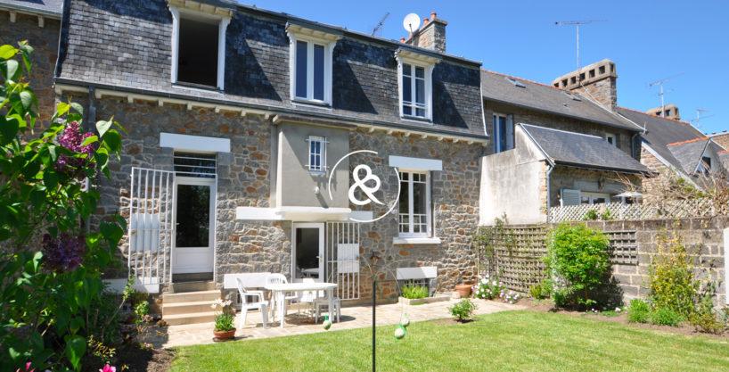 maison-a-vendre-saint-Brieuc-Saint-Michel-5-chambres-garage