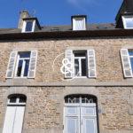 maison-bourgeoise-plerin-deux-appartements-sejour-appartement