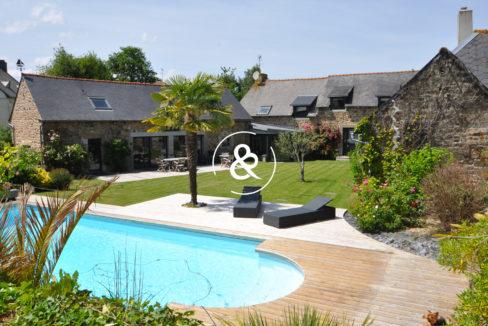 maison-a-vendre-saint-brieuc-longere-renovee-luxe-prestige-1