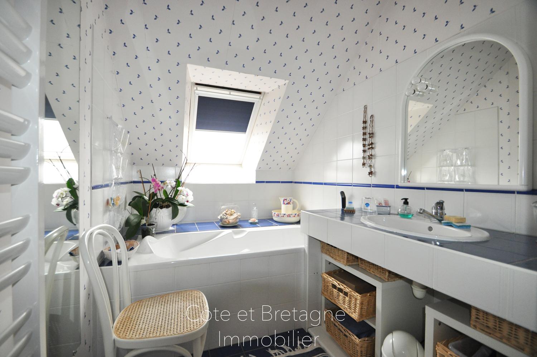 maison a vendre saint brieuc cote et. Black Bedroom Furniture Sets. Home Design Ideas
