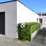 maison-a-vendre-binic-contemporaine-agence-immobiliere-binic-lux-facade-9