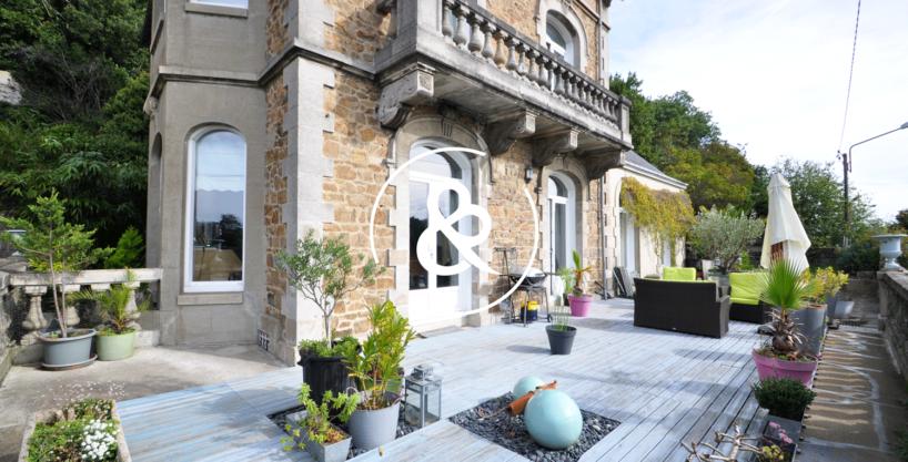 maison-a-vendre-prestige-saint-brieuc-terrasse