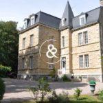 maison-a-vendre-pleneuf-val-andre-saint-alban-demeure-parc-proche-mer-propriete-facade-818x417