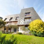 maison-a-vendre-saint-brieuc-cinq-chambres-exterieur-fp