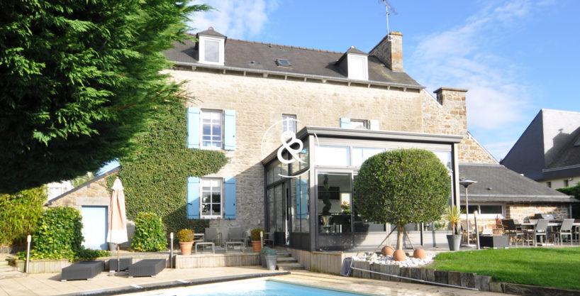maison-a-vendre-saint-brieuc-demeure-propriete-jardin-luxe-piscine-ld