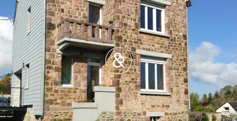 maison-a-vendre-etables-sur-mer-quatre-chambres-acces-plage-1-gd