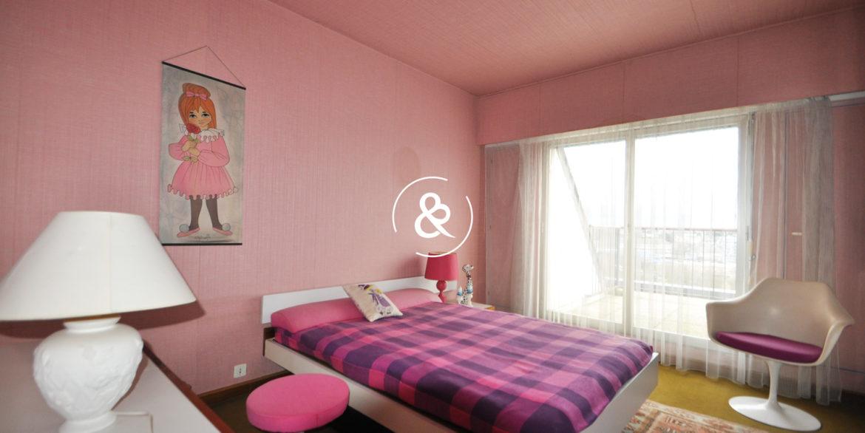 appartement-a-vendre-saint-brieuc-dernier-etage-chambre-1-pg