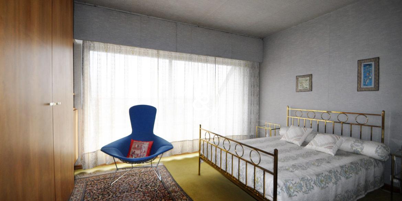 appartement-a-vendre-saint-brieuc-dernier-etage-chambre-pg