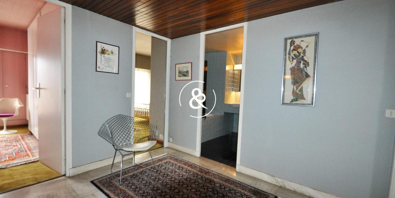 appartement-a-vendre-saint-brieuc-dernier-etage-palier-pg