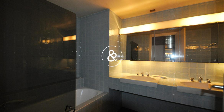 appartement-a-vendre-saint-brieuc-dernier-etage-salle-de-bains-1-pg