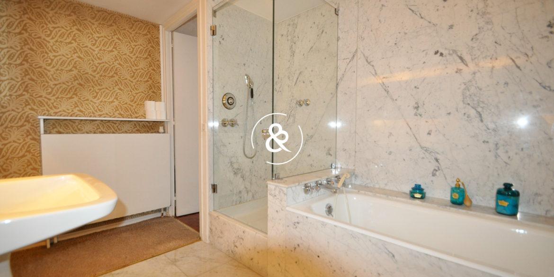 appartement-a-vendre-saint-brieuc-dernier-etage-salle-de-bains-pg