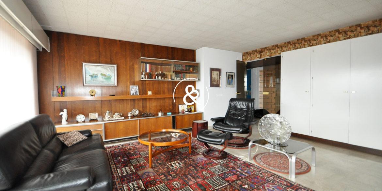 appartement-a-vendre-saint-brieuc-dernier-etage-salon-1-pg