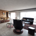 appartement-a-vendre-saint-brieuc-dernier-etage-salon-2-pg