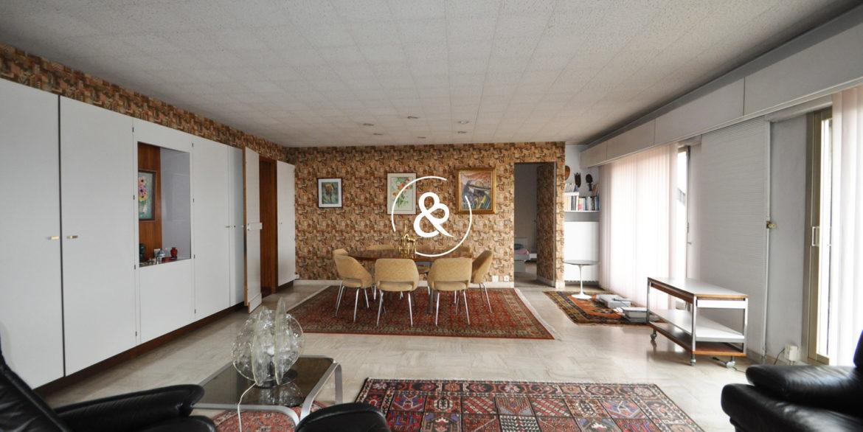 appartement-a-vendre-saint-brieuc-dernier-etage-salon-pg