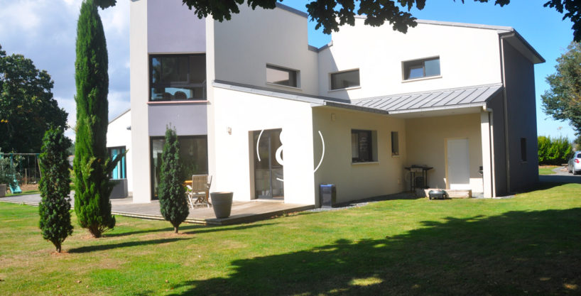 maison-a-vendre-pordic-facade-1-gc