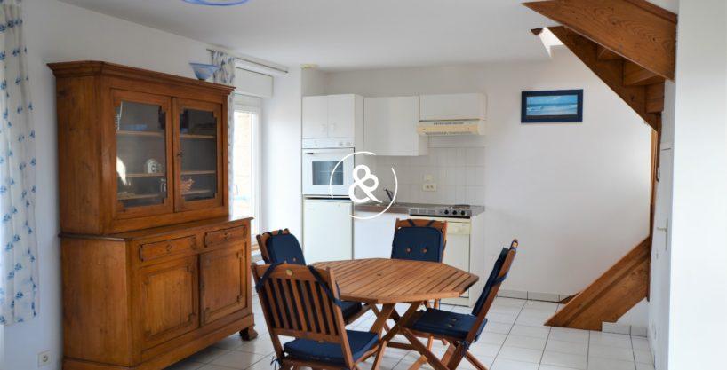 a-vendre-appartement-duplex-ploumanach-perros-guirec-sejour