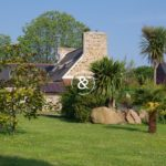 a-vendre-demeure-propriete-bretagne-perros-guirec-proche-port-et-mer-jardin