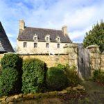 a-vendre-maison-luxe-bretagne-demeure-propriete-cote-de-granit-rose-proche-lannion-manoir-entre-mer-et-campagne