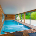 maison-a-vendre-lannion-perros-guirec-ploubezre-architecte-piscine-5