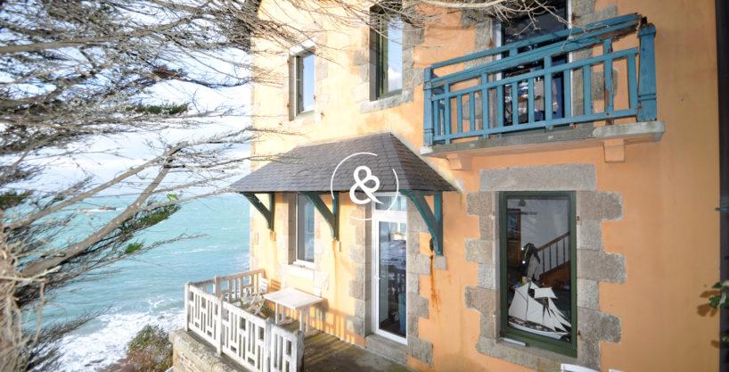 maison-a-vendre-perros-guirec-vue-mer-demeure-propriete-facade-4