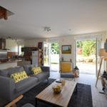 maison-a-vendre-pledran-centre-pierre-jardin-salon