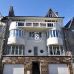 maison-a-vendre-saint-brieuc-centre-ville-jardin-sud-facade