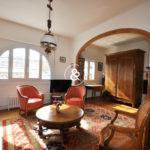maison-a-vendre-saint-brieuc-sainte-therese-4-chambres-garage-salon2