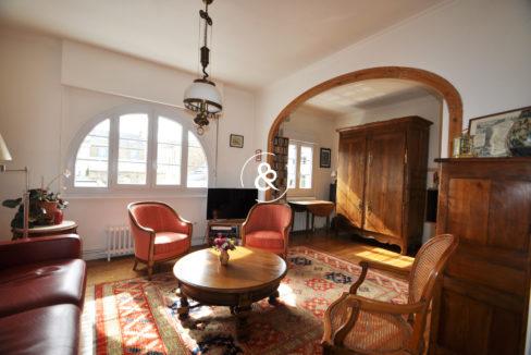 maison-a-vendre-saint-brieuc-sainte-therese-4-chambres-garage-salon