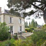 maison-a-vendre-etables-sur-mer-saint-quay-portrieux-bourgeoise-proche-mer-facade1