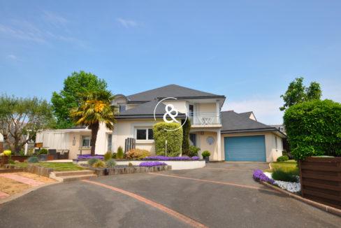 maison-a-vendre-lerin-saint-brieuc-proche-mer-garage-facade
