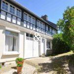 appartement-a-vendre-saint-brieuc-maison-saint-michel-4-chambres-garage-terrasse-facade