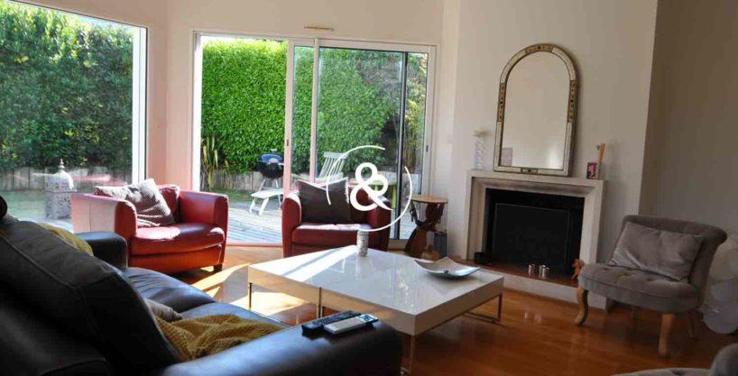 maison-a-vendre-maison-plerin-saint-laurent-proche-mer-contemporaine-salon3