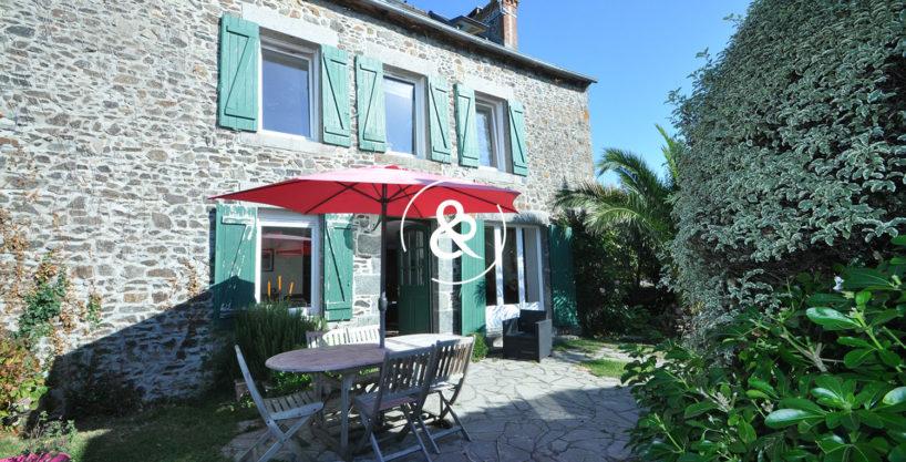 a_vendre_maison_Pordic_bourg_campagne_mer_pierres_ardoises_1018_23
