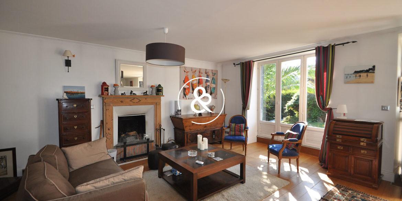 a_vendre_maison_Pordic_bourg_campagne_mer_pierres_ardoises_1018_27