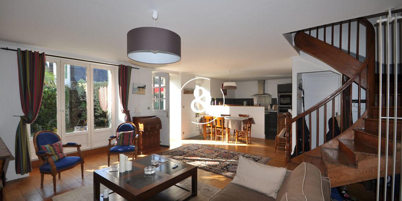 a_vendre_maison_Pordic_bourg_campagne_mer_pierres_ardoises_1018_45