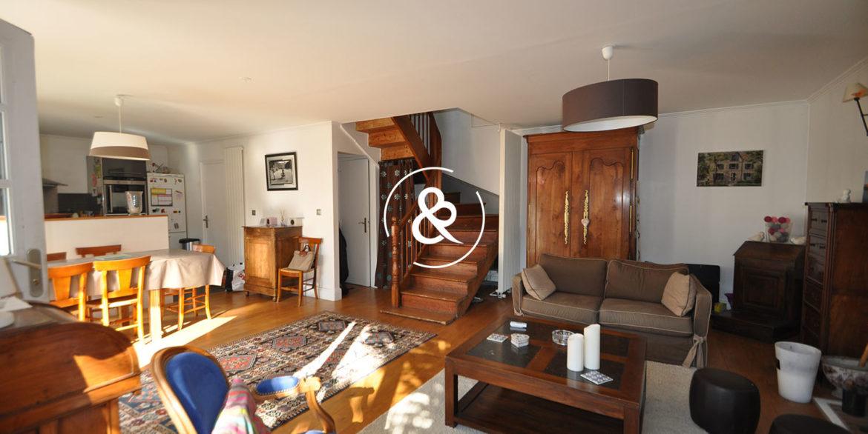a_vendre_maison_Pordic_bourg_campagne_mer_pierres_ardoises_1018_86