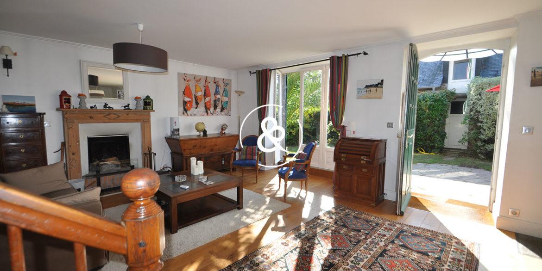 a_vendre_maison_Pordic_bourg_campagne_mer_pierres_ardoises_1018_91