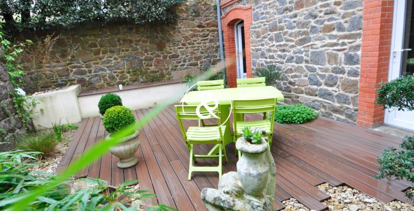 a_vendre_maison_propriete_demeure_st-brieuc_centre_ville_st-michel_bourgoise_renovee_luxe_cote-et-bretagne-immobilier