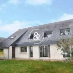 a_vendre_maison_demeure_plerin_saint-laurent-de-la-mer_proche_mer_cote-et-bretagne_immobilier