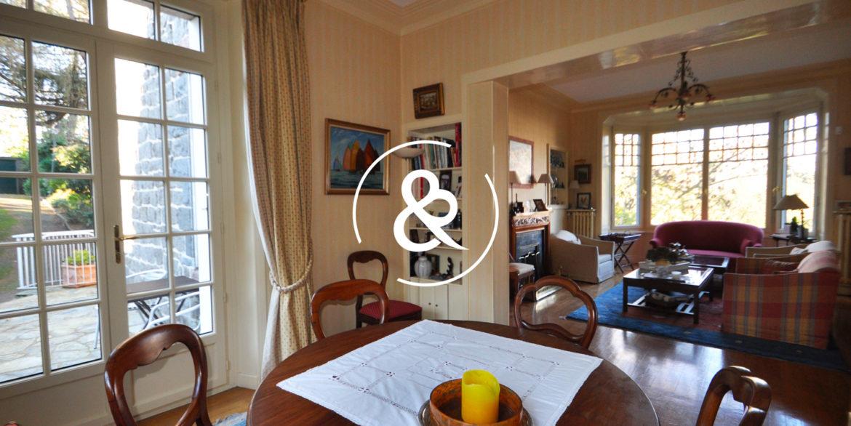 a_vendre_maison_demeure_propriete_saint-brieuc_centre_ste-therese_bourgeoise_cote-et-bretagne_immobilier_02