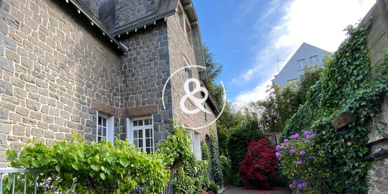 a_vendre_maison_demeure_propriete_saint-brieuc_centre_ste-therese_bourgeoise_cote-et-bretagne_immobilier_07